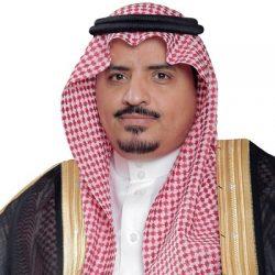أمير منطقة تبوك : اليوم الوطني يوم عز وفخر لكل الشعب السعودي ونستذكر فيه ملحمة تأسيس هذه البلاد المباركة