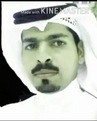 لك ياوطن منا تحي..للشاعر:أحمد مسعود اللهيبي
