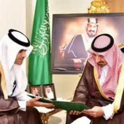 بن مشيط يرأس اجتماع مجلس تطوير محافظة خميس مشيط