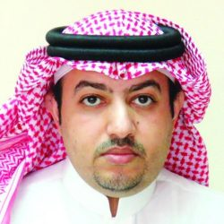 سجن معلم مدى الحياة لإدانته في واقعة ارتكاب جريمة تحرش بأحد طلابه بالكويت
