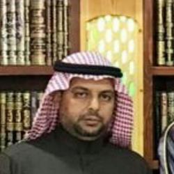 وزير العدل: القطاع العدلي يولي اهتماماً كبيراً بالوسائل المساندة للفصل في المنازعات.. وبينها التحكيم