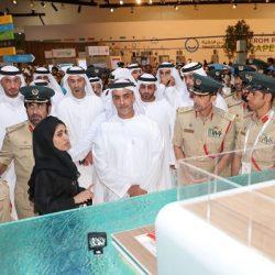سمو أمير منطقة الرياض يدشن منصة تعدين الإلكترونية