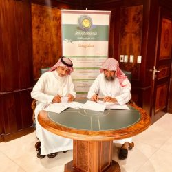 سمو الأمير فيصل بن بندر يستقبل رئيس فرع النيابة العامة بمنطقة الرياض