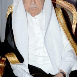 """""""مركز الملك سلمان"""" ينقل المصابين اليمنيين في أحداث عدن وأبين إلى المملكة"""