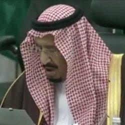 الأمير فيصل بن مشعل يرأس اجتماع مناقشة آخر تطورات مركز القصيم للإبداع والابتكار