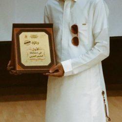 سمو أمير منطقة الرياض يستقبل رئيس هيئة تقويم التعليم والتدريب