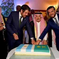 """""""ناس"""" تشغل غداً وجهاتها الجديدة من مطار الأحساء"""