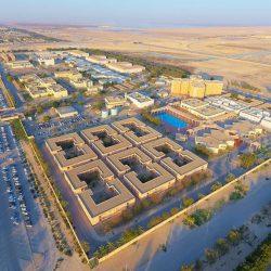 السعودية : دخول 24 ألف سائح أجنبي بتأشيرة سياحة خلال 10 أيام
