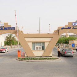 تعيينات جديدة  لأئمة ومؤذنين مساجد محافظة رنية