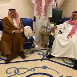 مدني مكة يحذر من التقلبات الجوية المؤثرة على المنطقة