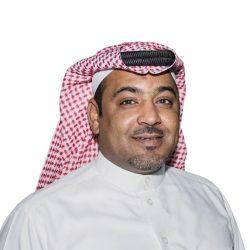 بالصور.. هطول أمطار وجريان الأودية شرق محافظة الليث