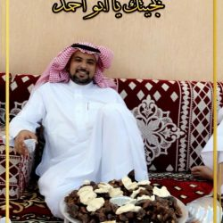 """""""البحرين"""" تؤيد توجيهات خادم الحرمين وسمو ولي العهد بشأن استقبال تعزيزات إضافية للقوات الأمريكية"""