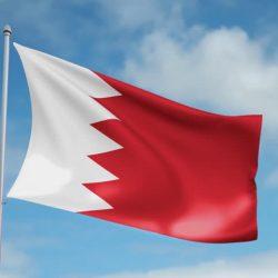 إحباط تهريب أكثر من 8 ملايين  حبة من الكبتاجون المخدرة في ميناء الملك عبد الله