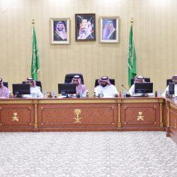 """وزير البيئة يرعى """"المعرض الزراعي السعودي 2019"""" بالرياض"""