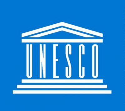 منظمة اليونسكو تعتمد إنشاء مركز إقليمي في المملكة