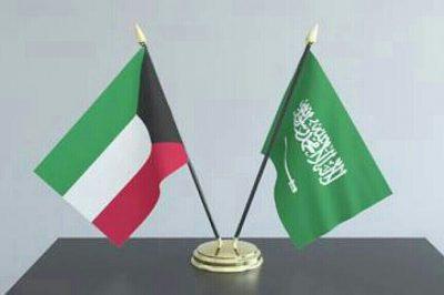 مصدراً يؤكد : توقيع اتفاق بين الكويت والسعودية بشأن المنطقة المحايدة قريباً