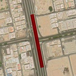 مدني مكة: تطبيق خطة تنفيذ تدابير الدفاع المدني في حالات الأمطار