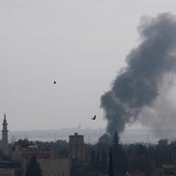 وزراء الخارجية العرب يبحثون العدوان التركي على سوريا السبت