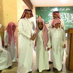 سمو الأمير محمد بن عبدالعزيز يستقبل مدير تعليم جازان ومدير تعليم صبيا بمناسبة اليوم العالمي للمعلم