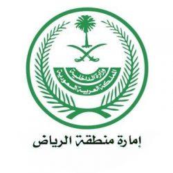سمو نائب أمير منطقة الرياض يستقبل سفير دولة الإمارات العربية المتحدة