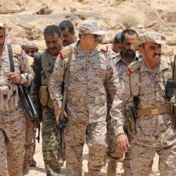 """""""مركز الملك سلمان"""" يوزع """"112"""" كرتوناً من السلال الغذائية في محافظة سقطرى"""