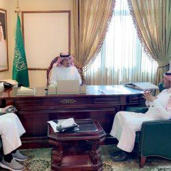 """إقامة ورشة تعريفية عن """"كود البناء السعودي"""" لمهندسي القصيم"""