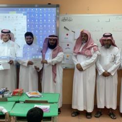 """سمو أمير منطقة الرياض يستقبل الرئيس التنفيذي لشركة اتحاد اتصالات """"موبايلي"""""""