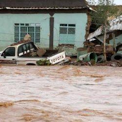 بينيرا يعلن حالة الطوارئ في العاصمة التشيلية سانتياجو
