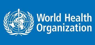 منظمة الصحة العالمية ترحب باستخدام الكونغو لأول لقاح ضد فيروس الإيبولا في العالم