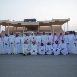 التعاون الإسلامي تدين إقتحام المسجد الأقصى المبارك