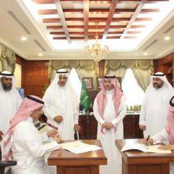 الإطاحة بمقيمين بعد تحرشهما بفتيات بأحد مقاهي الرياض