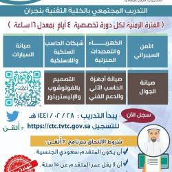 توقيع 20 اتفاقية بين الجانبين السعودي والروسي