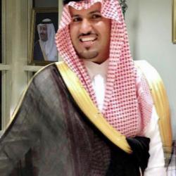 وفاة الفنان والإعلامي طلال الحربي