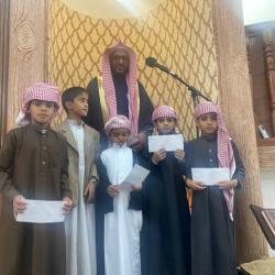 بلدي الرياض والأمانة يجتمعان لرفع مستوى رضا المستفيدين