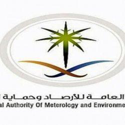تعليم ظهران الجنوب يقيم برنامج الأسبوع العربي للكيمياء