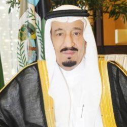 """""""أمير حائل"""" يترأس جلسة مجلس المنطقة ويشدّد على تنفيذ المشاريع المسحوبة"""