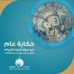 مدير جامعة الباحة: خطاب خادم الحرمين الشريفين أمام مجلس الشورى يعدّ رسالة شاملة شافية