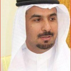 """""""مبتكرون سعوديون"""" يحصدون الميداليات الذهبية في المعرض الدولي للابتكارات بألمانيا"""
