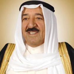 أمير عسير ورئيس الصندوق يستقبلان المستفيدين من أصحاب القضايا ويناقشون احتياجاتهم