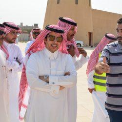 الرئيس الأمريكي يشيد بالتوقيع على وثيقة اتفاق الرياض