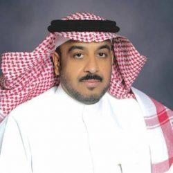 حارس أمن بأحد المستشفيات الحكومية يعتدي بالضرب على مدير مناوب بجدة