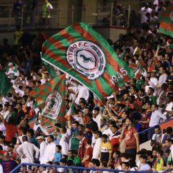 """الاتحاد يكسب الوصل """"عربياً"""" ويتأهل لدور الثمانية"""