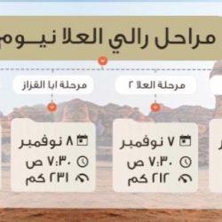 مستشفى شرق جدة يدشن حملة تطعيم الأنفلونزا الموسمية في فرع وزارة البيئة بمكة