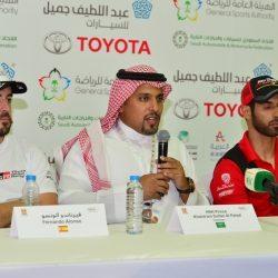 كشافة تعليم محافظة جدة تزور مشتل بيئة مكة المكرمة