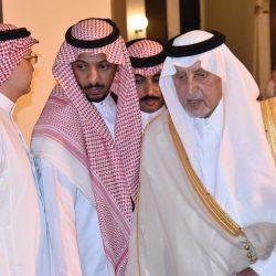 بالصور .. الظافري وجبر يدشنان المرحلة الأولى من حملة التشجير بمحافظة العيدابي