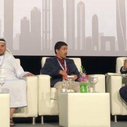 مدير جامعة الملك خالد يرعى حفل ختام الأولمبياد الثقافي الـ 6 ويتوج طب البنين براية الأولمبياد
