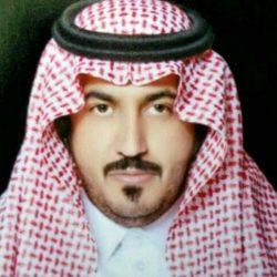 أمير منطقة عسير في ضيافة هيف بن عبود وقبيلة لجوان