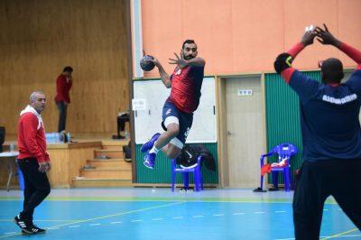 يد الوحدة تواجه العربي الكويتي بختام الدور التمهيدي في البطولة الآسيوية بحثا عن صدارة المجموعة