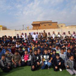 تعليم الرياض يوجه المدارس بالاستعداد لفصل الشتاء