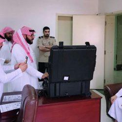 """تسليم """"30"""" طناً من المساعدات الطبية لمحافظة المهرة في اليمن"""